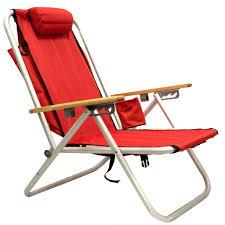 Folding Chair Backpack Hobie Backpack Chair Hobie Surf Shop