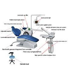 Adec 200 Dental Chair Children Dental Chair Children Dental Chair Suppliers And