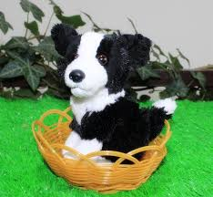 compare prices on collie ornaments shopping buy low price