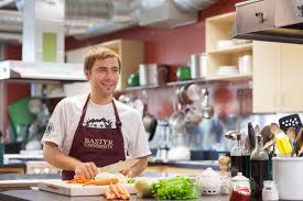 Bachelors Kitchen Nutrition Bastyr University
