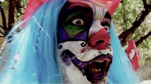 spirit halloween chainsaw the spanish chainsaw massacre 2013 review u2013 that was a bit mental