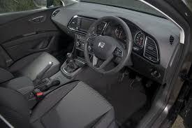 new seat leon x perience 2 0 tdi 184 se lux 5dr dsg 4drive diesel