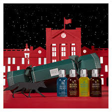 molton brown distinguished treats cracker for him gifts gifts molton brown distinguished treats cracker for him