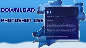 photoshop cs6 gratis full version how to download photoshop cs6 for free full version on windows 10 8