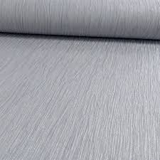Sparkle Vinyl Flooring Debona Crystal Plain Pattern Stripe Glitter Motif Vinyl Wallpaper 9001