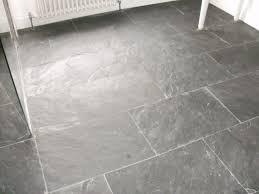 Bathroom Tiles Ideas Uk Grey Slate Bathroom Tiles Grey Slate Bathroom Floor Tiles 29 Grey