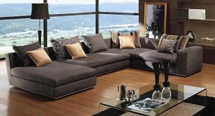 Discount Modern Sectional Sofas by Sofa Exotic Sectional Sofas And Chaise Astonishing Sectional