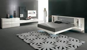Furniture For Bedroom Design Bedroom Furniture Design