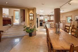 Multi Level Floor Plans Zia Home Floor Plan Home Plan