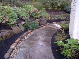 Water Drainage Problems In Backyard 7 Common Property Drainage Problems And How To Resolve Them