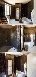 d馗o chambre ethnique d馗o chambre ethnique 60 images chambre déco sphair decoration