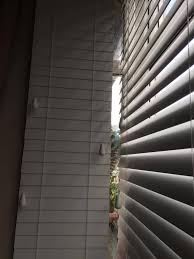 just blinds best blinds for a square bay window box bay window