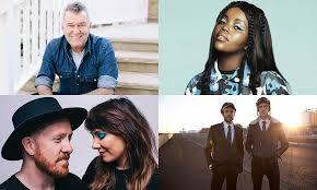 Jimmy Barnes Official Website Jimmy Barnes Announces Huge 30 Date Aussie Tour Themusic Com Au