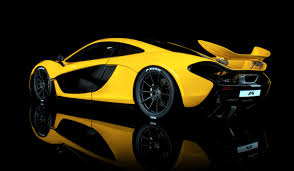 mclaren supercar p1 mclaren p1 2012 scale model cars