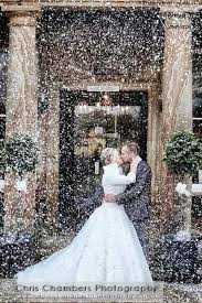 Decoration For Christmas Wedding by Best 25 Small Winter Wedding Ideas On Pinterest Chocolate