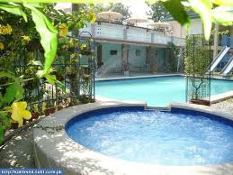 64 best private swimming pool images on pinterest products