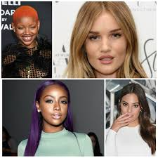 hair color for filipina woman best hair color ideas trends in 2017 2018