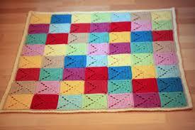 knitting pattern quick baby blanket baby blanket crochet using stylecraft double knit interweave