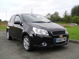gallery of chevrolet aveo lt