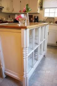 Kitchen Island Out Of Dresser - upcycle an old dresser into a diy multi purpose kitchen island