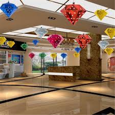 online buy wholesale party ceiling decorations from china party