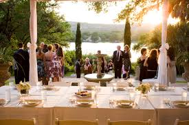 laguna wedding venues site rentals contemporary