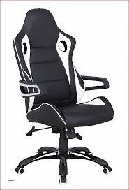 test fauteuil de bureau chaise awesome test chaise de bureau hd wallpaper photographs