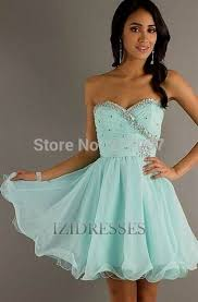 8th grade graduation dresses stores 8th grade graduation dresses 2017 2018 b2b fashion