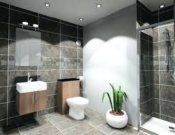 ideas for new bathroom small bathroom design philippinescondominium interior design ideas