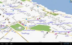 Haiti Map Dominican Rep U0026 Haiti Maps 3d Android Apps On Google Play