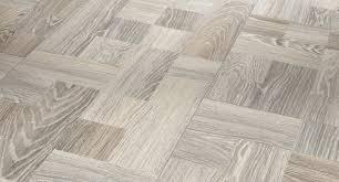 Parador Laminate Flooring Trendtime Laminate Flooring Products Parador