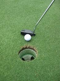 Golf Area Rug by Golf Calendar Oct 29 2017 Sports Postandcourier Com