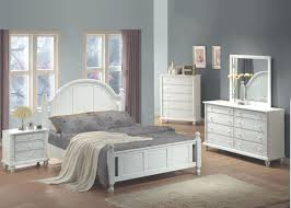 walmart bedroom chairs walmart bedroom furniture canada sauder dressers angeloferrer com