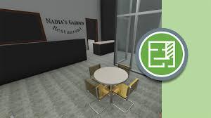 Interior Design Classes Online Revit Architecture Online Courses Classes Training Tutorials
