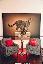 Interior Design Events Los Angeles 122 Best Corporate Event Decor Images On Pinterest Event Decor