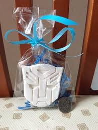 transformer party favors transformers favor tags birthday party favors personalized by