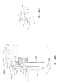 patent us8608652 vaginal entry surgical devices kit system