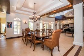 Tuscan Style Homes by An Impressive Tuscan Style In Grand Cayman Kentucky Luxury Homes