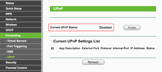seven steps to setting a secure wi fi network u2013 kaspersky lab