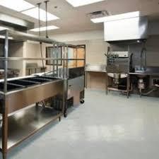 Commercial Kitchen Flooring by Chatswood Non Slip Floors For Restaurants U2013 Anti Slip Safety