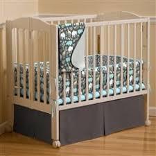 Mini Portable Crib Bedding Gray Zoology Portable Crib Bedding Carousel Designs Ideas For
