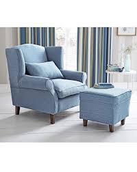 wingback chair charcoal wingback chair wicker wingback chair
