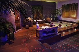 chambre d hote spa belgique chambre d hote avec privatif paca awesome beau chambre