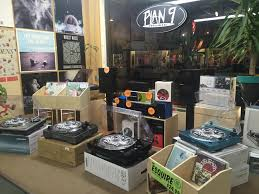 stores that sell photo albums plan9 home