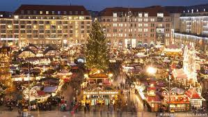 markets a deeply rooted tradition in germany culture