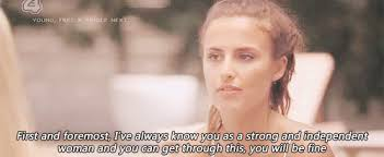 lucy made in chelsea tumblr