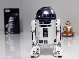 u0027star wars u0027 droid bb 9e u0027the jedi u0027 revealed photos