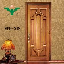 Wooden Door Design Download Wood Door New Design Home Intercine