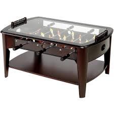 cool coffee tables coffee table coffee cool coffee table sets gold coffee table