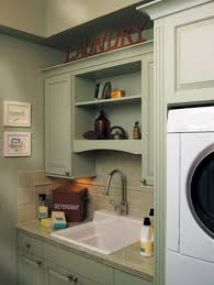 Laundry Room Cabinet The True Cost Of A Laundry Room Remodel Creek Cabinet Company